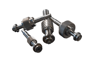 products-gearing-and-bull-gears