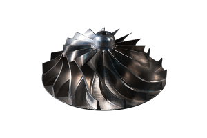 products-impellers-01