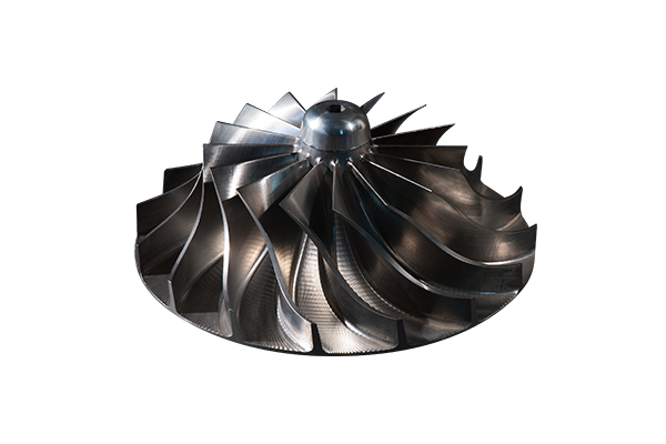 airreliant-impellers-01