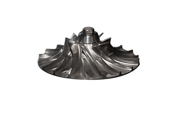airreliant-products-impellers-02